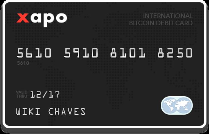 Crypto Currency Bitcoin Litecoin Ethereum Dash Monero Dogecoin Faucets Free