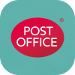 Post Office (UK)