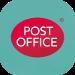Post Office (UK)