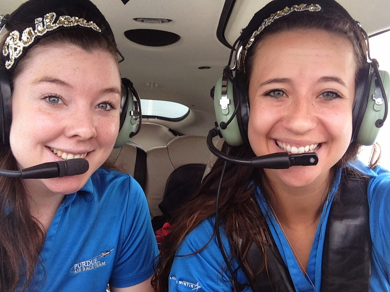 the girls wings blog girls wings final essay 07 30 2014 hi everyone this last month has been crazy busy earlier in i participated in the women s air race classic