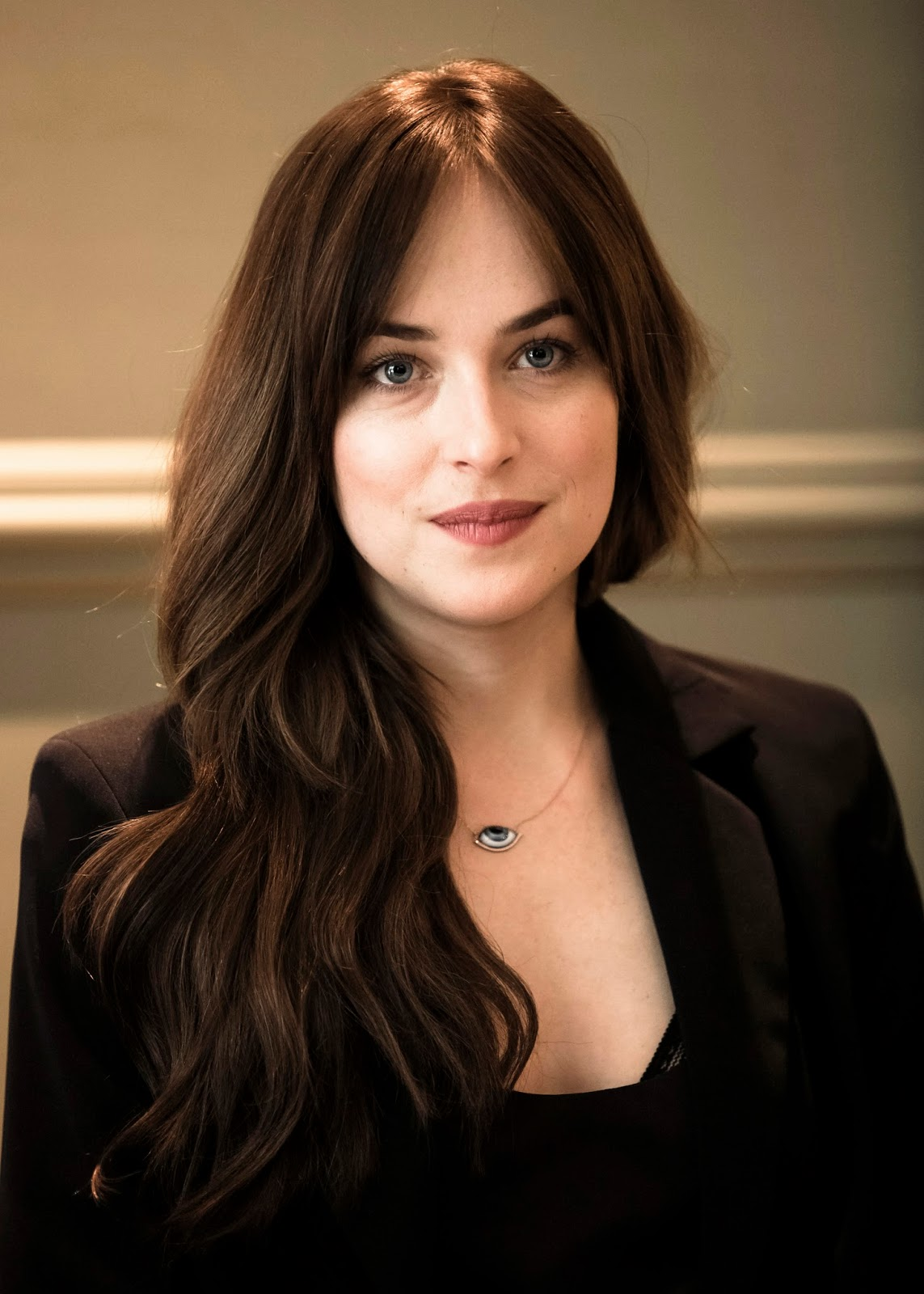dakota johnson - photo #43