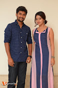 Majnu Audio Successmeet-thumbnail-13