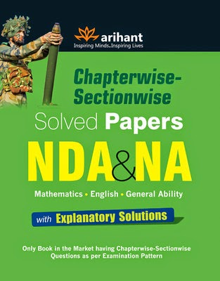 http://dl.flipkart.com/dl/nda-na-chapterwise-sectionwise-solved-papers-mathematics-english-general-ability-explanatory-solutions-english-5th/p/itmdx2475fgvzzwx?pid=9789351760573&affid=satishpank