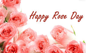 Happy Rose Day Images 2016