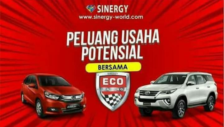 085842974408 | Jual Eco Racing Penghemat BBM