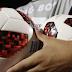 Κληρώνει για τα προημιτελικά του Κυπέλλου Ελλάδας Τον Φεβρουάριο θα πραγματοποιηθούν οι αγώνες