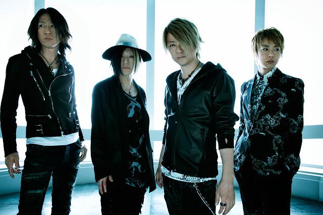 band-rock-glay-akan-tampil-untuk-lagu-pembuka-anime-kuromukuro