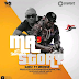 Audio Gabu Ft Mbosso - Mastory mp3 Download