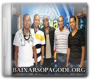 Nosso Grito – Na Semana Maluca Da FM O Dia (30-05-2012)