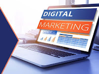 7 Best Digital Marketing Courses in USA