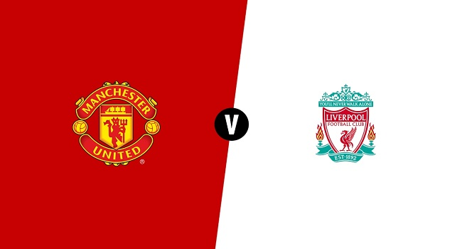 livestreaming-manchester-united-vs-liverpool-10-maret-2018