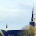 E-Fiber legt glasvezel aan in gemeente Montfoort