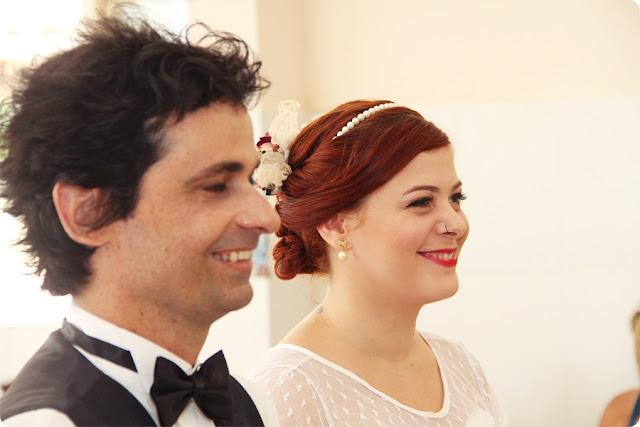 casamento vintage brasil