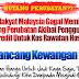 MEDICAL CARD AIA YANG TERBAIK DI PASARAN MALAYSIA