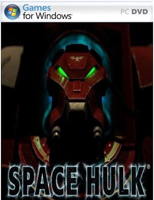 portada space hulk