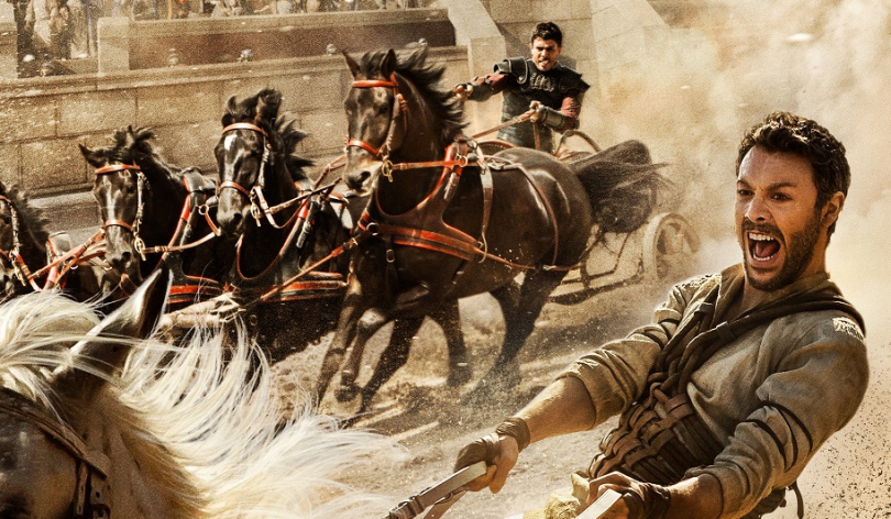 Image result for Ben-Hur: A Tale of the Christ blogspot.com