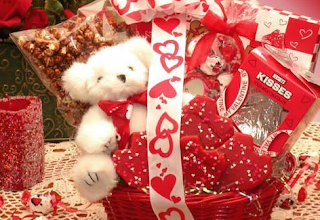 Valentines Day Gifts for Boyfriend