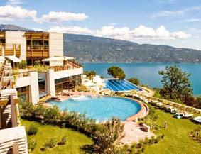 hotel-wisata-mewah-terindah-terbaik-di-dunia