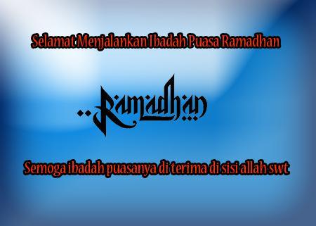 Bacaan Niat Puasa Ramadhan Nawaitu Dan Doa Berbukanya Dalam Bahasa Arab Lengkap Artinya