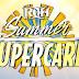 Summer Supercard ROH   Videos + Resultados