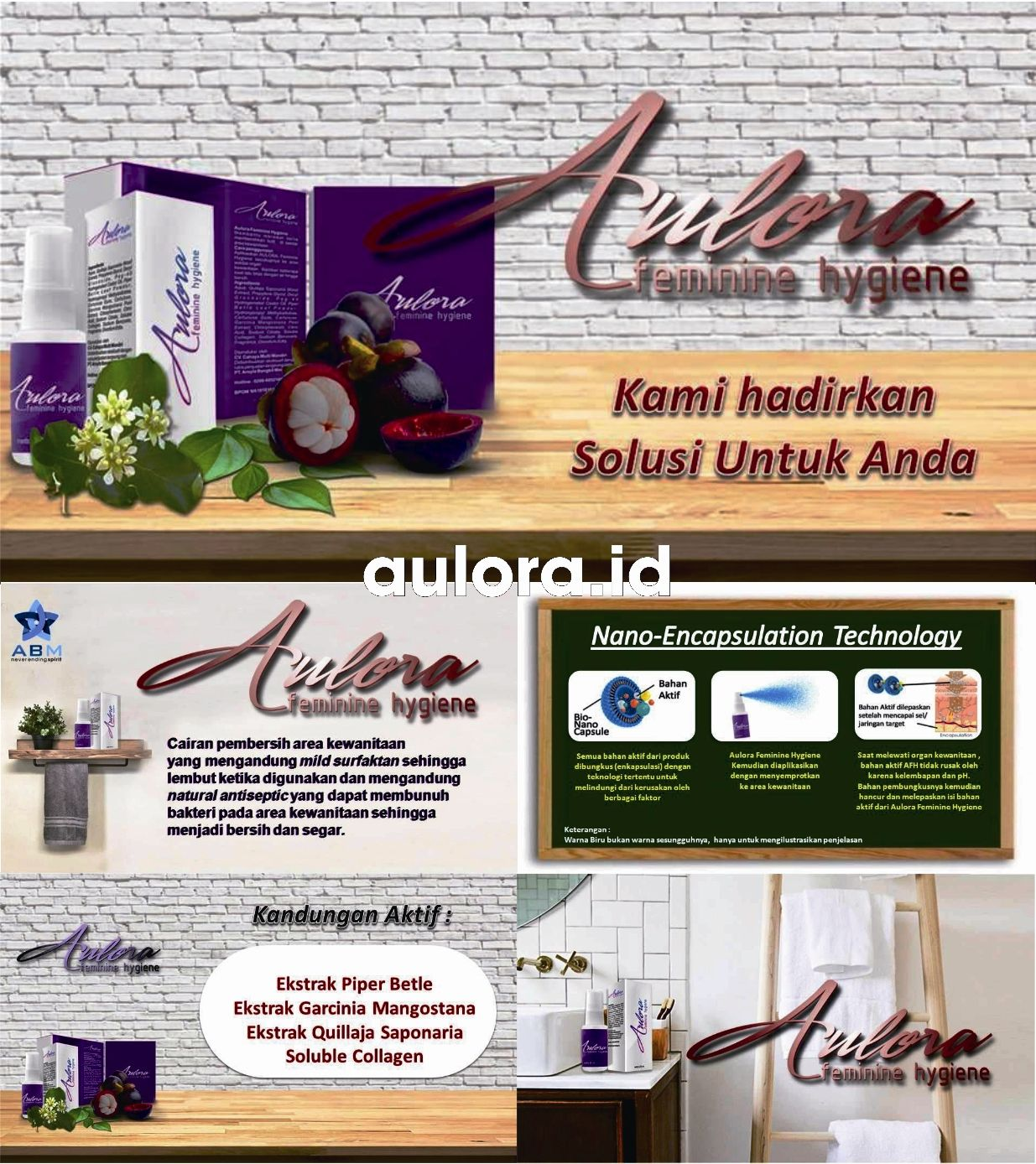 Aulora Feminine Hygiene,  Feminine Hygiene, AFH, Pembersih daerah kewanitaan, organ kewanitaan,  Vagina,  Keputihan,  Kista,  Kista Ovarium,  Miom,  Kanker Serviks, auroratoto, aulora gamat bar soap, aulora band, aulora feminine, feminine hygiene products, feminine hygiene wipes, feminine hygiene products tax, feminine hygiene tips, feminine hygiene spray, feminine hygiene wash, feminine hygiene pads,  Nanoenkapsulasi,  Daun Sirih,  Piper Betle,  Kulit Manggis,  Garcinia Mangostana,  Quillaja Saponaria,  Soluble Collagen,  Collagen,  Kolagen,  Gamat,  Teripang Emas, feminine beauty, feminine logo, feminine style, feminine hygiene v-pet, feminine font, feminine hygiene new test-v, feminine hygiene new gold v, hygiene adalah, hygiene sanitasi, hygiene dan sanitasi, hygiene perorangan, hygiene sanitasi makanan, hygiene kit, hygiene makanan, hygiene sanitasi adalah, higiene industri, pibipibo,  pibipibo adalah, pibipibo sabun collagen, pibipibo gamat spray manfaatnya, pibipibo sabun, pibipibo harga, pibipibo marketing plan, pibipibo green coffee, pibipibo review, arsyla bangkit mandiri,