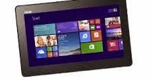 Electronic Store Asus Transformer Book T100ta C1 Gr 10