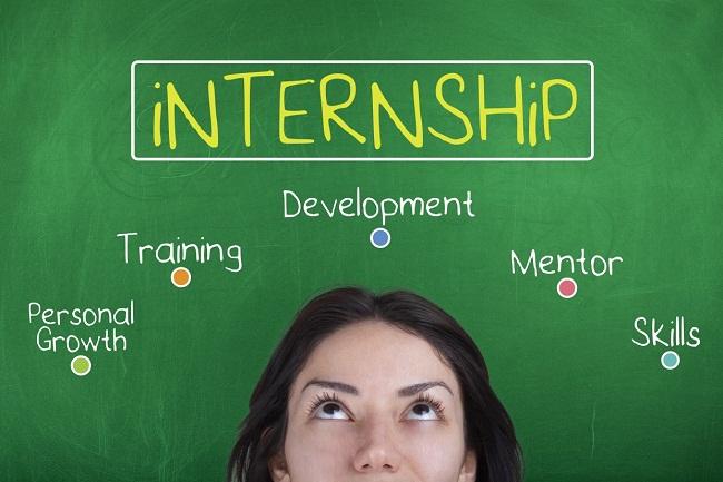 Guidelines for Internship