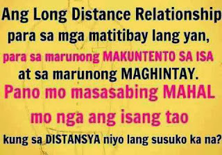 funny love quotes tumblr tagalog