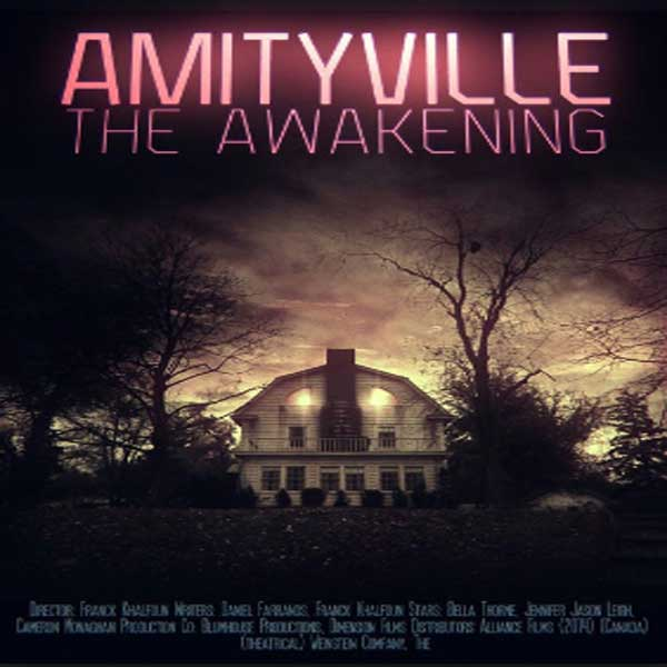 Amityville: The Awakening, Film Amityville: The Awakening, Amityville: The Awakening Synopsis, Amityville: The Awakening Trailer, Amityville: The Awakening Review, Download Postr Film Amityville: The Awakening 2017