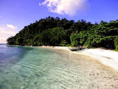 http://wisatajalanceria.blogspot.com/2016/05/30-tempat-wisata-terbaik-di-lampung_29.html
