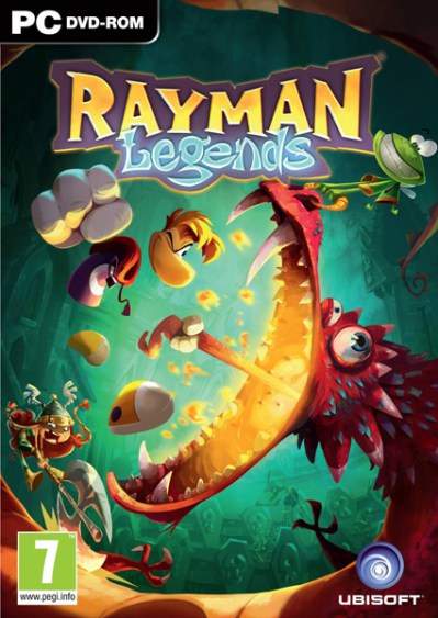 Rayman-Legends-pc-game-download-free-full-version