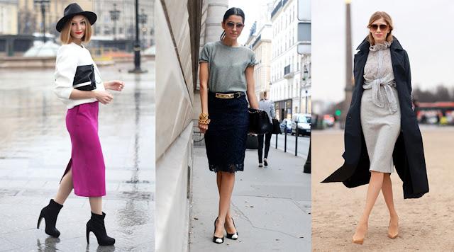 Pencil-Skirt-Streetstyle-fashion-Chez-Agnes