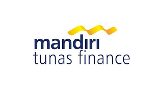 Lowongan Kerja Terbaru Dan Terupdate BUMN PT MANDIRI TUNAS FINANCE