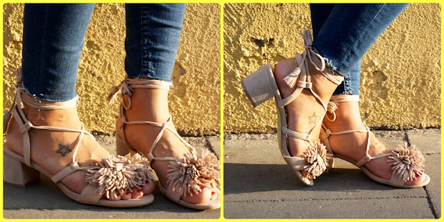 chloeschlotes-essexshoes