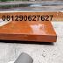 Jual sewa Flooring 081290627627