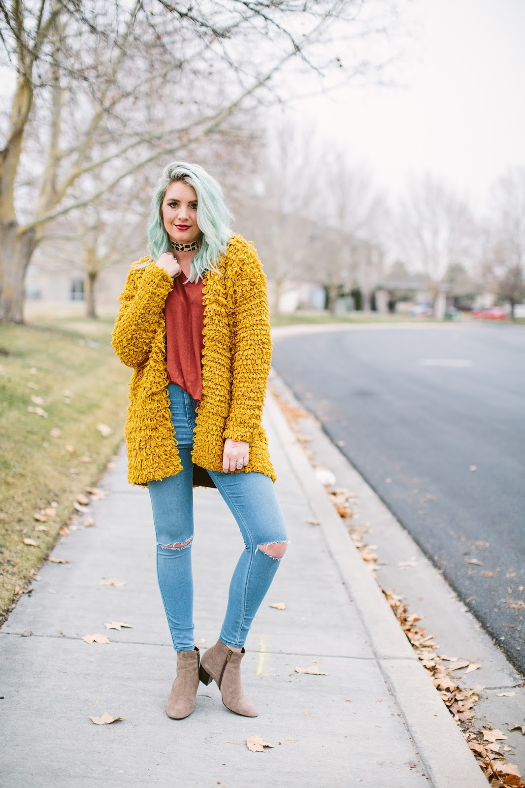 Winter style, Fall Style, Fashion Blogger
