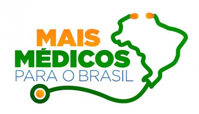 Edital do Mais Médicos tem 54 vagas para 17 municípios do sertão de  Alagoas