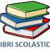 San Severo, fornitura Libri di Testo per l'anno scolastico 2018/2019, procedure e modalità