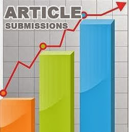 20 Free Instant Approve Do Follow Article Submission Sites