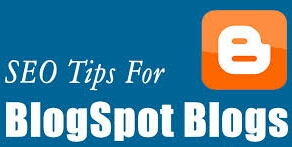 Blogger SEO Plugin Code Blog Me Kaise Lagaye