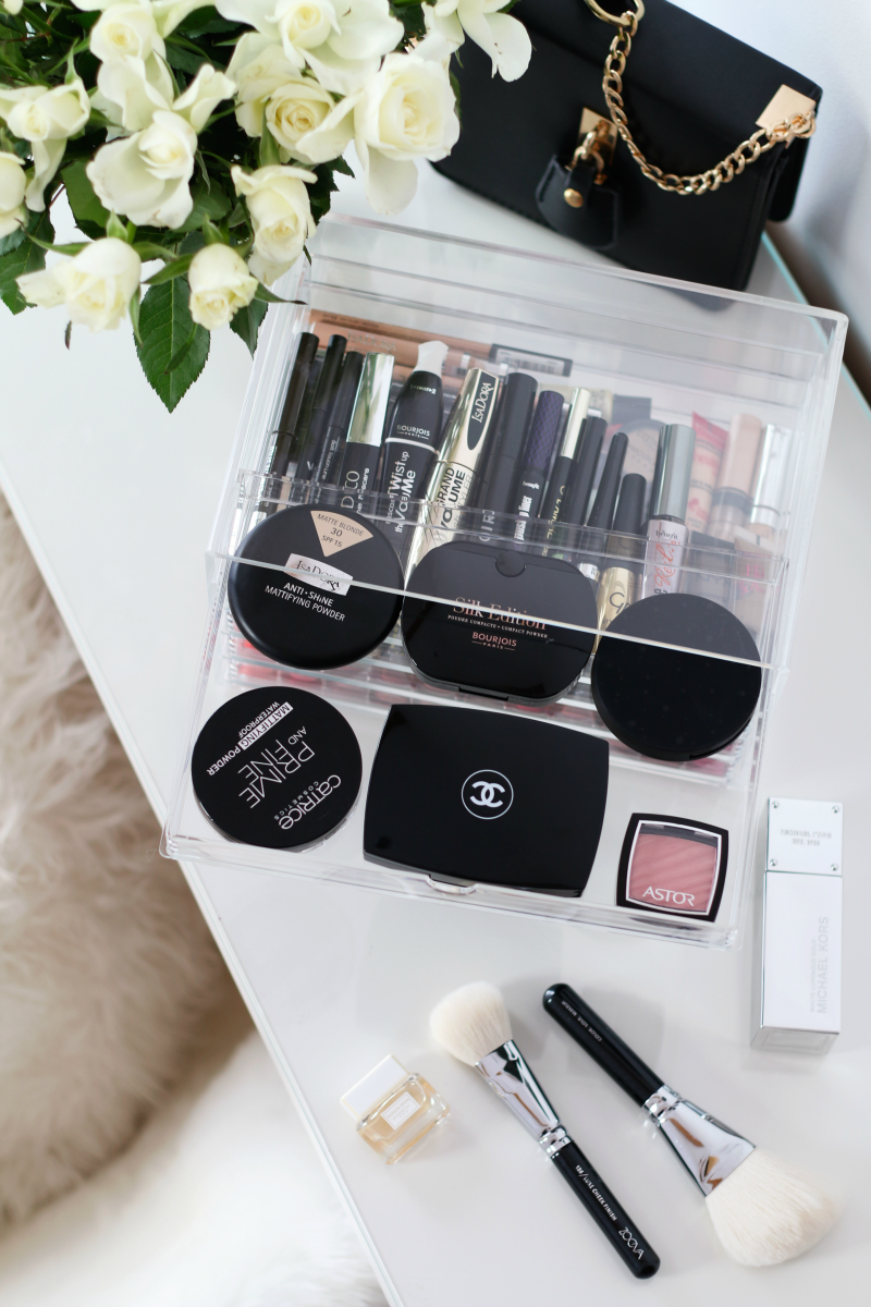 muji_acrylic_storage_drawer_makeup_organization