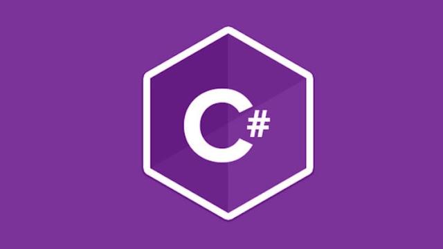 http://www.xcodeplus.net/2017/09/csharp-tutorial-statemen-pengulangan-for.html