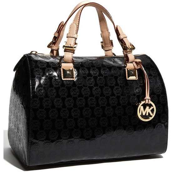 Featuring clothing, shoes and accessories for men and women, including cult bags and iconic watches, MICHAEL Michael Kors is a brand that covers all of the wardrobe must-haves for a jet-set lifestyle.