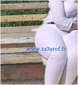 Chat whatsapp bnat whatsappnumber zawajdardacha site maroc bnat
