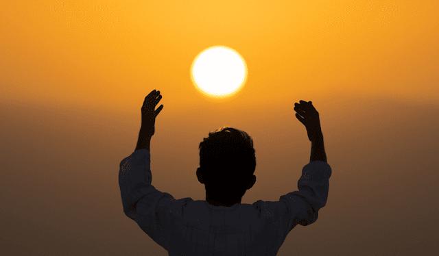 Niat Mengganti Puasa Ramadhan yang Benar Sesuai Sunnah Rasulullah
