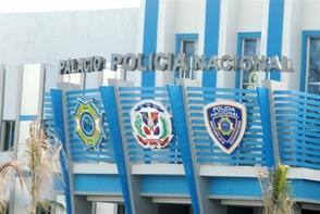 Un joven de 23 años y otro de 14 admitieron el robo de 88 mil pesos en Herrera