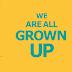 生活 | IKEA 20周年沮丧购物记