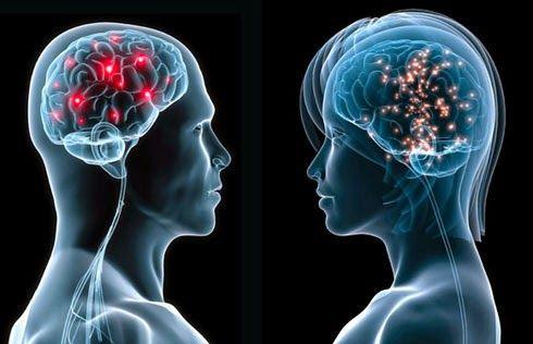 Mengenal Sapioseksual, Ketertarikan Khusus pada Kecerdasan