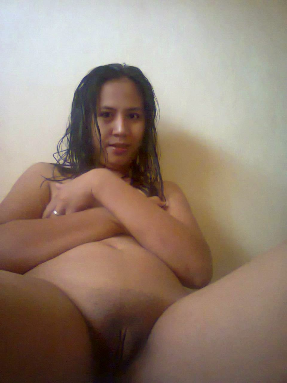 Something is. Pinay milf nude above told