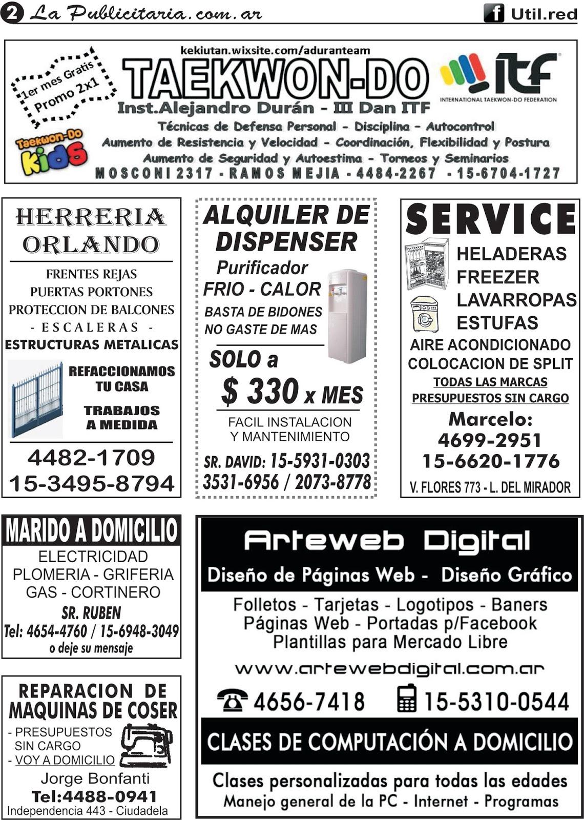 Vistoso Plantilla De Sitio Web De Plomería Gratis Ideas - Ejemplo De ...